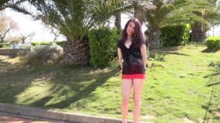 jeune salope de 19 ans baisée chez elle à narbonne