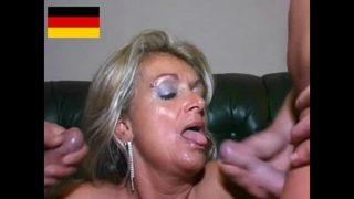 film de cul amateur allemand