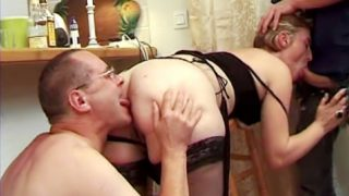 ma voisine aime le sexe bien hard