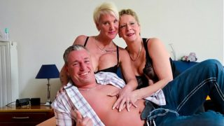 video de vieilles grand-mères allemandes salopes