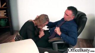 baiser ma secrétaire au bureau